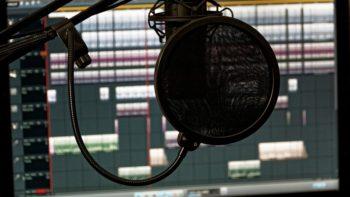Permalink auf:Tonstudio